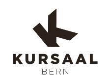 Kongress + Kursaal Bern AG - Junior Sous-Chef Hauptküche (m/w/d)