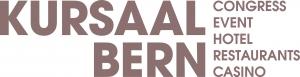 Kongress + Kursaal Bern AG - Servicemitarbeitende/r Yù (m/w)