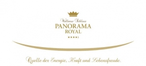 Wellness Schloss Panorama Royal - Chef de Rang (m/w)