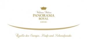 Wellness Schloss Panorama Royal - Chef de Rang (m/w)