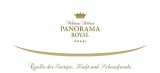 Wellness Schloss Panorama Royal - Chef de Partie (m/w)