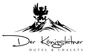 Berghotel DER KÖNIGSLEITNER - das Erwachsenenhotel - Zimmermädchen