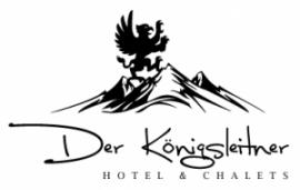 Berghotel DER KÖNIGSLEITNER - das Erwachsenenhotel - Wald - KÖNIGSLEITEN