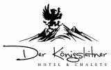 Berghotel DER KÖNIGLSEITNER - das Erwachsenenhotel - Koch