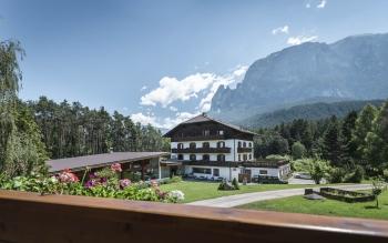 Hotel Waldsee *** - Housekeeping