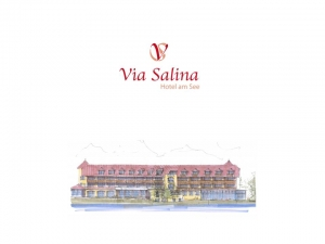 Seehotel Via Salina - Patissier