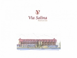 Seehotel Via Salina - Frühstückskoch (m/w)