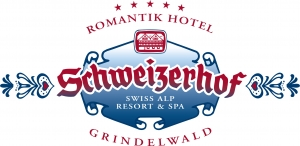Romantik Hotel Schweizerhof - 2. Gouvernante / 2. Hausdame