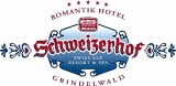 Romantik Hotel Schweizerhof - Shift Leader