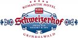 Jobs Hotel Schweizerhof Grindelwald AG, Schweiz, Grindelwald