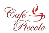 Cafe Piccolo - Barchef/in