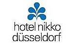 Hotel Nikko Düsseldorf - Sales Manager (m/w)