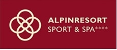 Alpinresort Sport & Spa - Sous Chef (m/w)