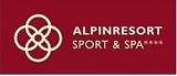 Alpinresort Sport & Spa - Chef de Rang (m/w)