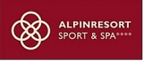 Alpinresort Sport & Spa - Rezeptionist/in