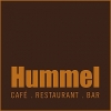 Cafe - Restaurant Hummel - KochIn