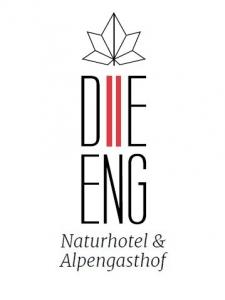 DIE ENG-Alpengasthof und Naturhotel - Zimmermädchen (m/w/d)