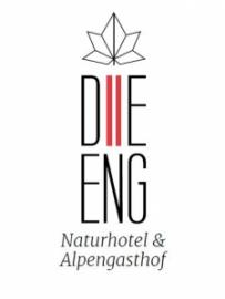 DIE ENG - Alpengasthof und Naturhotel - Hinterriss