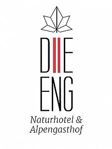 DIE ENG - Alpengasthof und Naturhotel - Restaurantleiter (m/w)