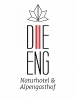 DIE ENG - Alpengasthof und Naturhotel - Hausmeister