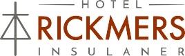 Rickmers Hotelbetriebs KG - Mitarbeiter(in) Rezeption