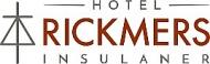 Rickmers Hotelbetriebs KG - Servicemitarbeiter (m/w)