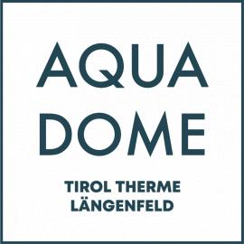 Aqua Dome Tirol Therme Längenfeld -  Längenfeld