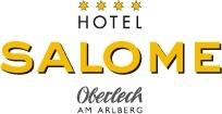 Hotel Salome - Chef de Partie (m/w)