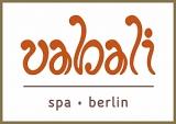 Vabali Spa Berlin GmbH & Co. KG - Mitarbeiter / Servicekraft /Gastronomie  (w/m/div.)