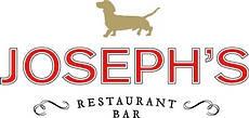 JOSEPH'S Restaurant & Bar -  stellv. Restaurantleiter (m/w)