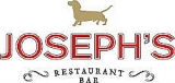 JOSEPH'S Restaurant & Bar - Sous Chef (m/w)