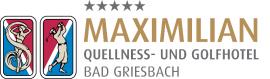 A. Hartl Resort GmbH & Co SH Land & Golfhotel Betriebs KG - Bad Griesbach