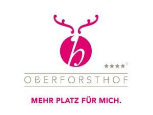 Hotel Oberforsthof GmbH - Rezeptionist/in