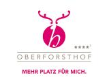 Hotel Oberforsthof GmbH - Kosmetiker/in