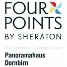 Panoramahaus Dornbirn - Chef de Rang (m/w)