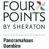 Panoramahaus Dornbirn - Kosmetiker (m/w)