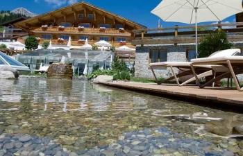 Burg Vital Resort 5* Hotel - Housekeeping