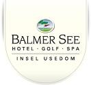 Golfhotel Balmer See - Front Office Mitarbeiter (m/w)