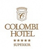 COLOMBI HOTEL - Sous Chef (m/w)