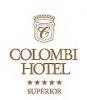 COLOMBI HOTEL - Commis de Rang (m/w) für unser Gourmetrestaurant