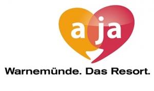a-ja Resort und Hotel GmbH  - Hotelfachmann Gastronomie (m/w)