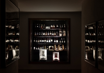 Hotel & Chalet Aurelio - Bar