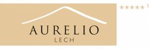 Hotel & Chalet Aurelio - Demichef de Rang (m/w)