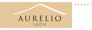 Hotel & Chalet Aurelio - Night Manager (m/w)