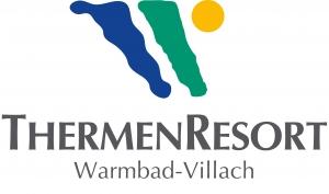 ThermenResort Warmbad Villach - Auszubildender Koch (m/w)
