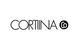 Hotel Cortiina - Cortiina_Frühstücksmitarbeiter