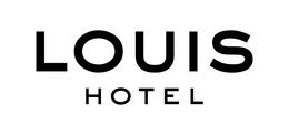 Hotel Louis - Louis_Frühstückskoch (m/w) zur Aushilfe
