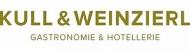 Kull & Weinzierl GmbH & Co. KG - (Senior) Bilanzbuchhalter (m/w)