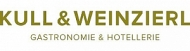 Kull & Weinzierl GmbH & Co. KG - Revenue & E-Commerce Manager (m/w)