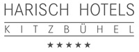 Harisch Hotel GmbH - Front Office Manager (m/w)